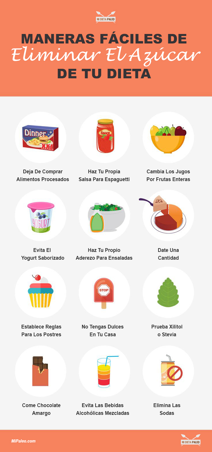 Easy-Ways-to-Cut-Sugar-Out-of-Your-Diet-infog