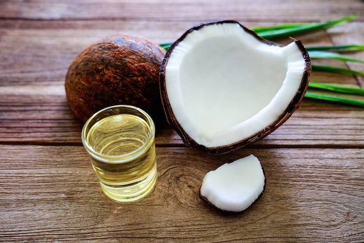 paleo-oils-coconut-oil