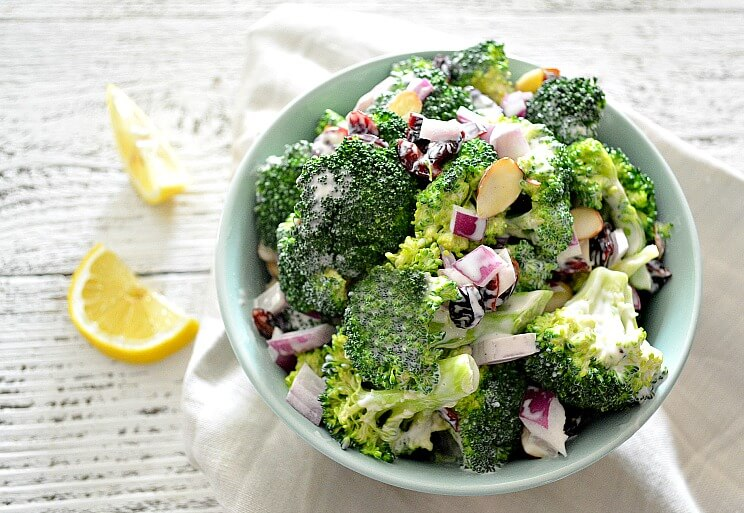 broccoli-salad-main-image-3