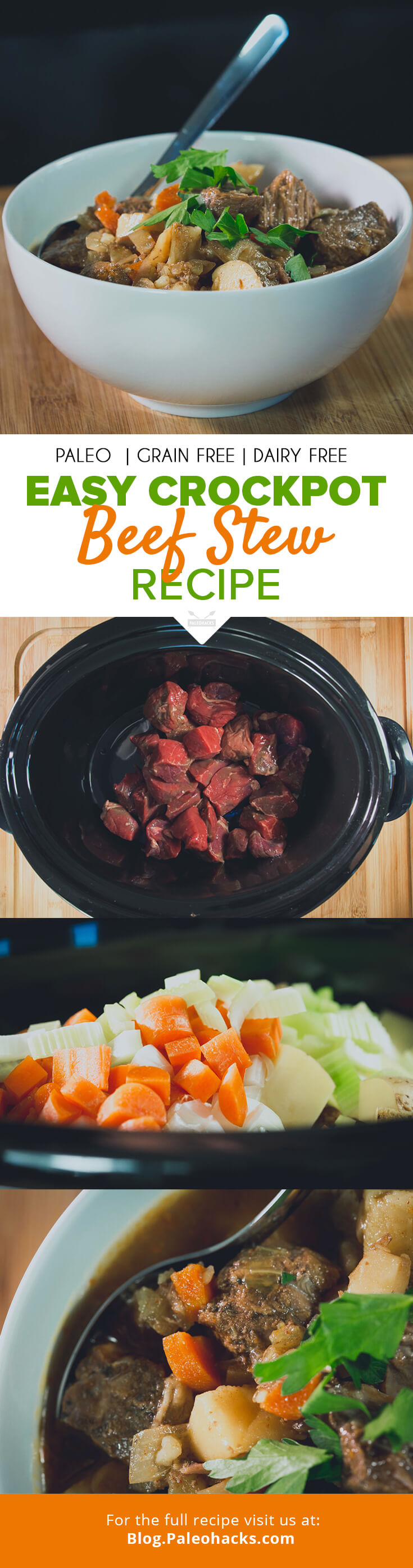 pin-easy-crockpot-beef-stew-recipe