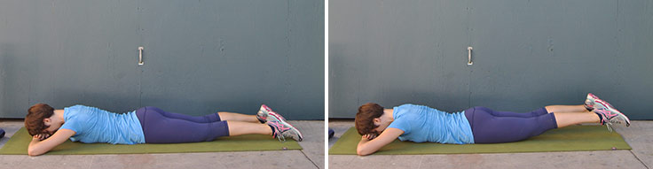 11-prone-leg-lifts