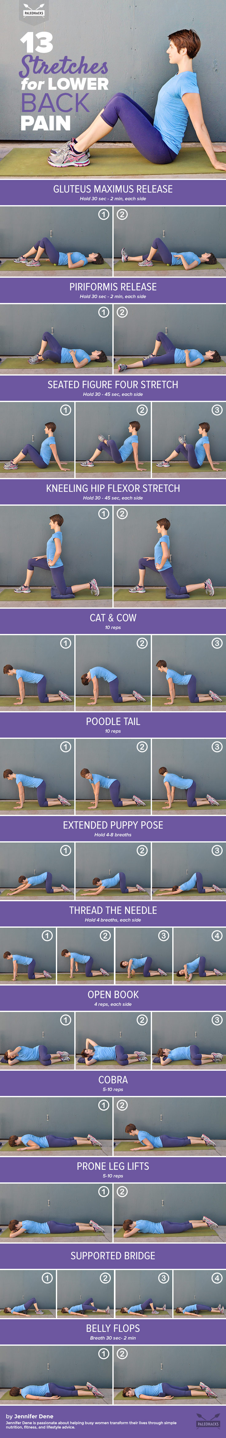 13-stretches-for-lower-back-pain-info