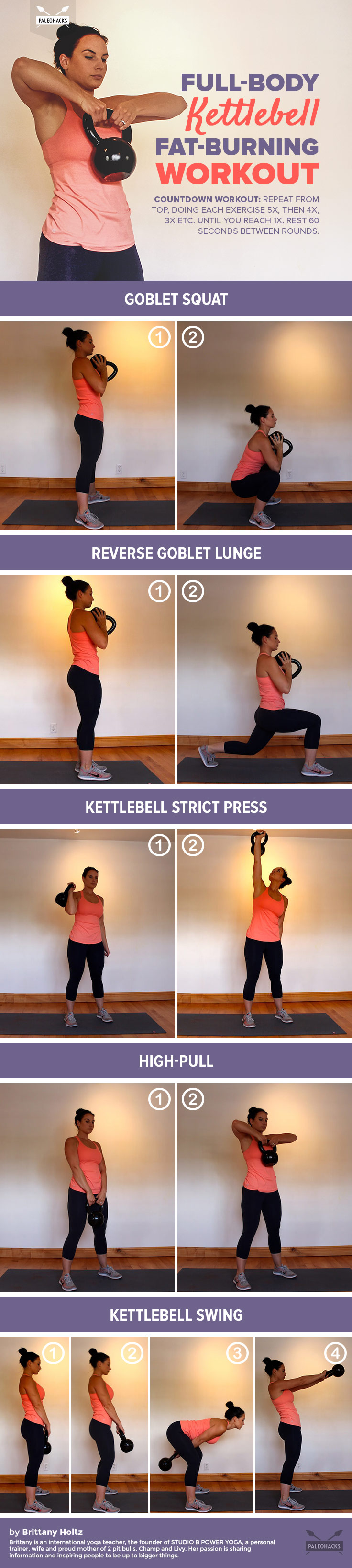 full-body-kettlebell-fat-burning-workout-info
