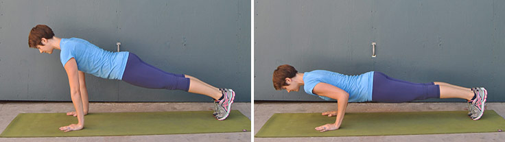 narrow-push-up-toe