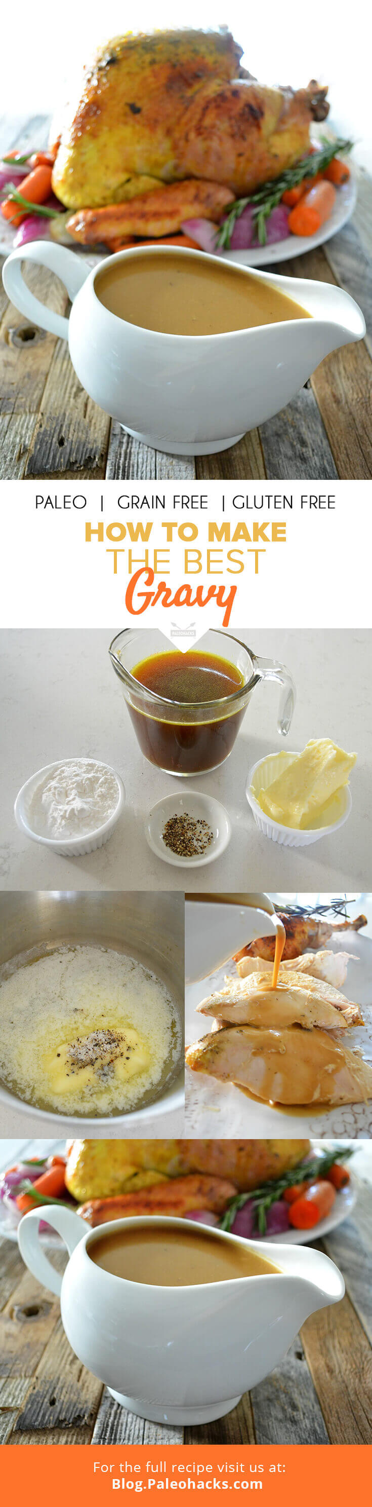 traditional-pin-how-to-make-the-best-gravy
