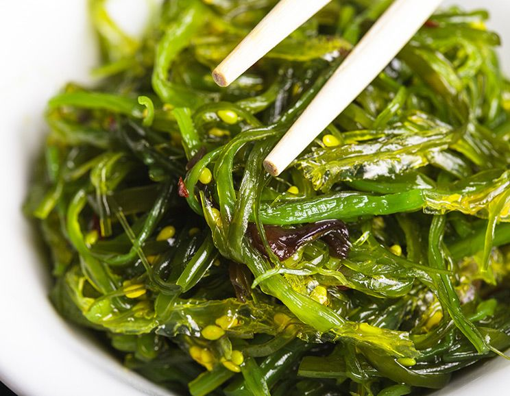 13-Anti-Aging-Sea-Vegetables-You-NEED-To-Try