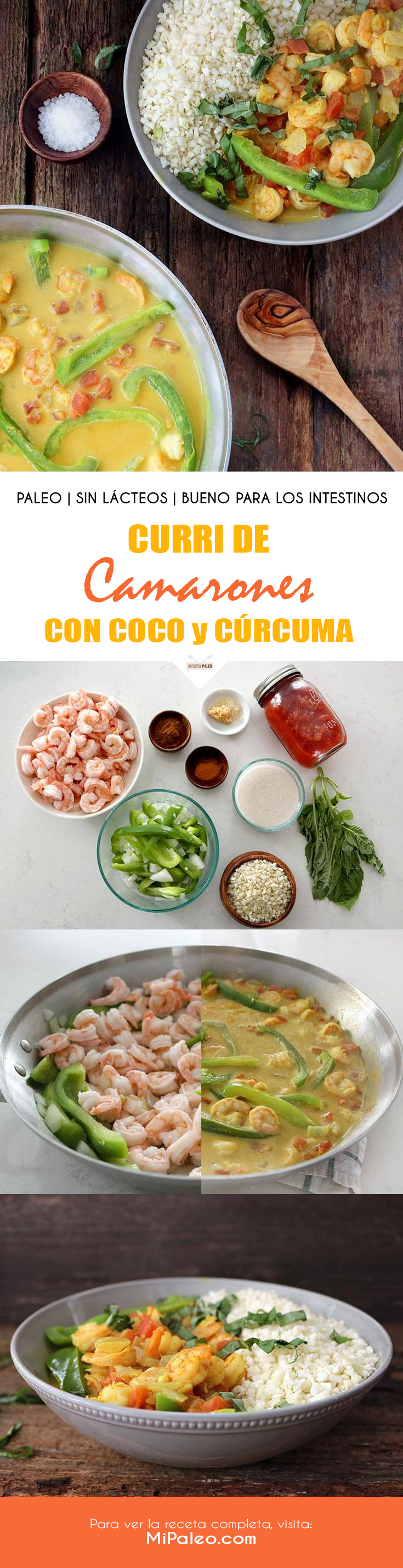 PIN-Coconut-Curry-Shrimp-with-Turmeric