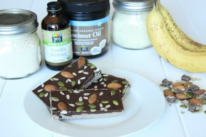 Paleo-Energy-Bars-1
