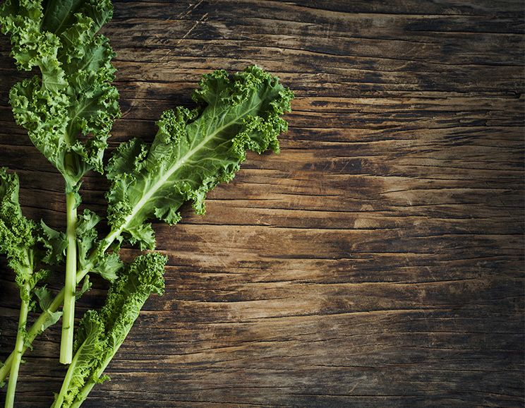 The-37-Best-Kale-Recipes1