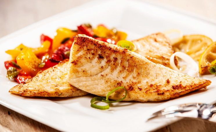 Two-marinated-grilled-fresh-tilapia-fillets-e1463630055951