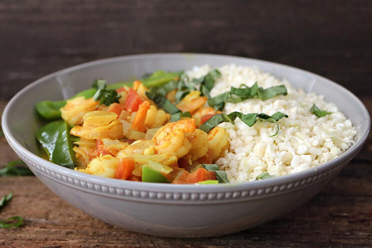 schema-photo-Coconut-Curry-Shrimp-with-Turmeric
